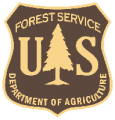 USDA Forest Service (FS)