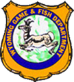 Wyoming Game and Fish Department (WGFD)